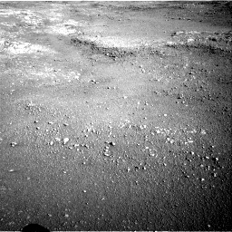 Nasa's Mars rover Curiosity acquired this image using its Right Navigation Camera on Sol 1928, at drive 1978, site number 67