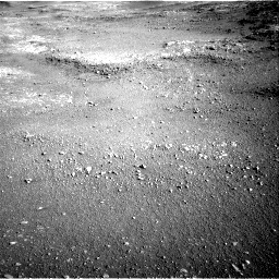 Nasa's Mars rover Curiosity acquired this image using its Right Navigation Camera on Sol 1928, at drive 1984, site number 67