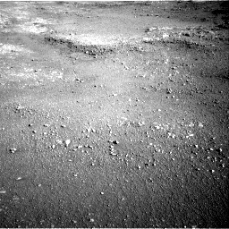 Nasa's Mars rover Curiosity acquired this image using its Right Navigation Camera on Sol 1928, at drive 1990, site number 67