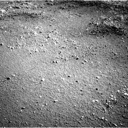 Nasa's Mars rover Curiosity acquired this image using its Right Navigation Camera on Sol 1928, at drive 2020, site number 67