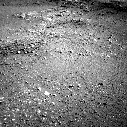 Nasa's Mars rover Curiosity acquired this image using its Right Navigation Camera on Sol 1928, at drive 2032, site number 67