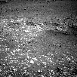 Nasa's Mars rover Curiosity acquired this image using its Right Navigation Camera on Sol 1928, at drive 2074, site number 67
