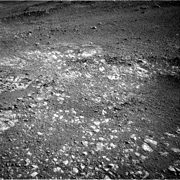 Nasa's Mars rover Curiosity acquired this image using its Right Navigation Camera on Sol 1928, at drive 2080, site number 67