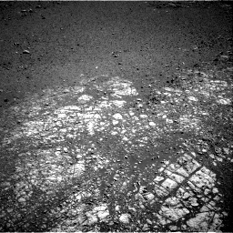 Nasa's Mars rover Curiosity acquired this image using its Right Navigation Camera on Sol 1930, at drive 2146, site number 67