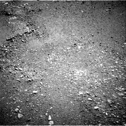 Nasa's Mars rover Curiosity acquired this image using its Right Navigation Camera on Sol 1930, at drive 2176, site number 67