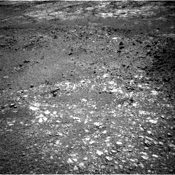 Nasa's Mars rover Curiosity acquired this image using its Right Navigation Camera on Sol 1930, at drive 2254, site number 67