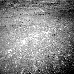 Nasa's Mars rover Curiosity acquired this image using its Right Navigation Camera on Sol 1930, at drive 2296, site number 67