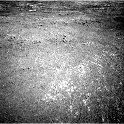 Nasa's Mars rover Curiosity acquired this image using its Right Navigation Camera on Sol 1930, at drive 2302, site number 67