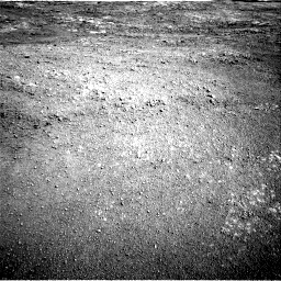 Nasa's Mars rover Curiosity acquired this image using its Right Navigation Camera on Sol 1930, at drive 2308, site number 67