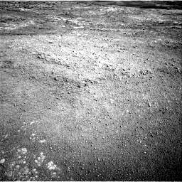 Nasa's Mars rover Curiosity acquired this image using its Right Navigation Camera on Sol 1930, at drive 2314, site number 67