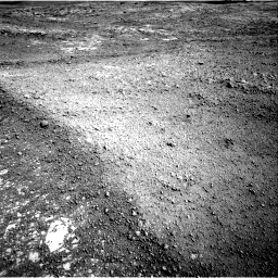 Nasa's Mars rover Curiosity acquired this image using its Right Navigation Camera on Sol 1930, at drive 2332, site number 67