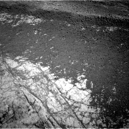 Nasa's Mars rover Curiosity acquired this image using its Right Navigation Camera on Sol 1930, at drive 2374, site number 67