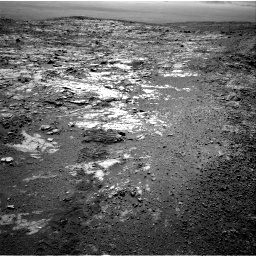 Nasa's Mars rover Curiosity acquired this image using its Right Navigation Camera on Sol 1944, at drive 2806, site number 67