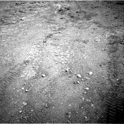Nasa's Mars rover Curiosity acquired this image using its Right Navigation Camera on Sol 1949, at drive 3220, site number 67