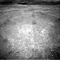 Nasa's Mars rover Curiosity acquired this image using its Right Navigation Camera on Sol 1962, at drive 298, site number 68