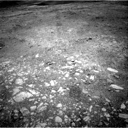 Nasa's Mars rover Curiosity acquired this image using its Right Navigation Camera on Sol 1962, at drive 316, site number 68
