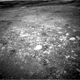 Nasa's Mars rover Curiosity acquired this image using its Right Navigation Camera on Sol 1962, at drive 328, site number 68