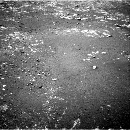 Nasa's Mars rover Curiosity acquired this image using its Right Navigation Camera on Sol 1986, at drive 952, site number 68