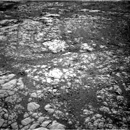 Nasa's Mars rover Curiosity acquired this image using its Right Navigation Camera on Sol 1996, at drive 2180, site number 68