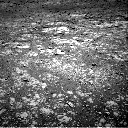 Nasa's Mars rover Curiosity acquired this image using its Right Navigation Camera on Sol 2004, at drive 204, site number 69
