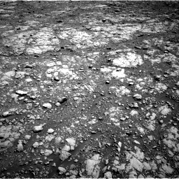 Nasa's Mars rover Curiosity acquired this image using its Right Navigation Camera on Sol 2007, at drive 486, site number 69