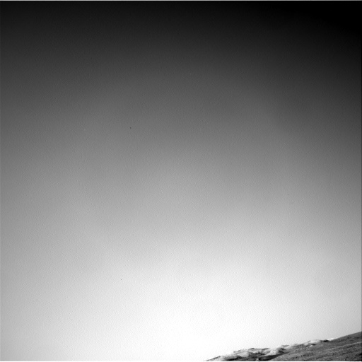 Nasa's Mars rover Curiosity acquired this image using its Right Navigation Camera on Sol 2010, at drive 1072, site number 69