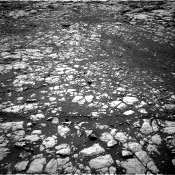 Nasa's Mars rover Curiosity acquired this image using its Right Navigation Camera on Sol 2012, at drive 1252, site number 69