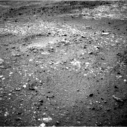 Nasa's Mars rover Curiosity acquired this image using its Right Navigation Camera on Sol 2014, at drive 1444, site number 69