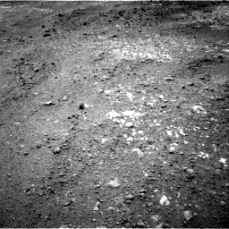 Nasa's Mars rover Curiosity acquired this image using its Right Navigation Camera on Sol 2014, at drive 1462, site number 69