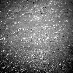 Nasa's Mars rover Curiosity acquired this image using its Right Navigation Camera on Sol 2017, at drive 1582, site number 69
