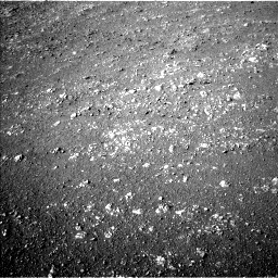 Nasa's Mars rover Curiosity acquired this image using its Left Navigation Camera on Sol 2020, at drive 1666, site number 69