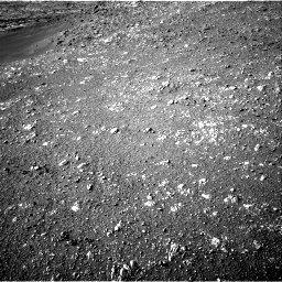 Nasa's Mars rover Curiosity acquired this image using its Right Navigation Camera on Sol 2020, at drive 1660, site number 69