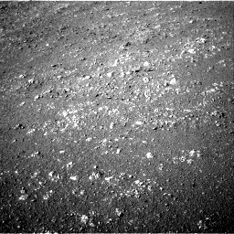 Nasa's Mars rover Curiosity acquired this image using its Right Navigation Camera on Sol 2020, at drive 1666, site number 69