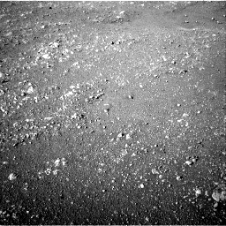 Nasa's Mars rover Curiosity acquired this image using its Right Navigation Camera on Sol 2020, at drive 1678, site number 69