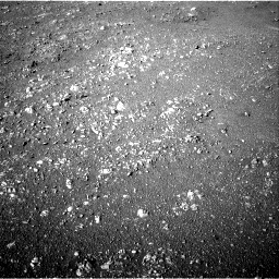 Nasa's Mars rover Curiosity acquired this image using its Right Navigation Camera on Sol 2020, at drive 1684, site number 69