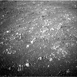 Nasa's Mars rover Curiosity acquired this image using its Right Navigation Camera on Sol 2020, at drive 1696, site number 69