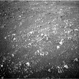 Nasa's Mars rover Curiosity acquired this image using its Right Navigation Camera on Sol 2020, at drive 1702, site number 69
