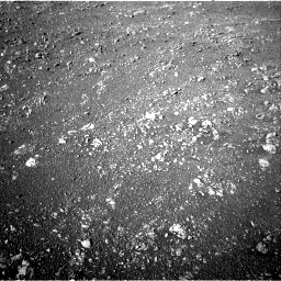 Nasa's Mars rover Curiosity acquired this image using its Right Navigation Camera on Sol 2020, at drive 1708, site number 69