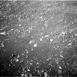 Nasa's Mars rover Curiosity acquired this image using its Right Navigation Camera on Sol 2020, at drive 1714, site number 69