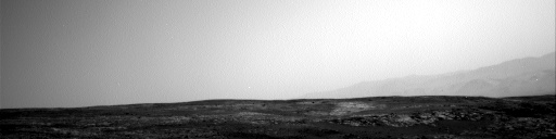 Nasa's Mars rover Curiosity acquired this image using its Right Navigation Camera on Sol 2024, at drive 1858, site number 69