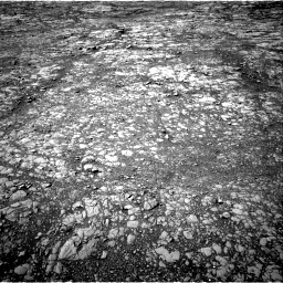 Nasa's Mars rover Curiosity acquired this image using its Right Navigation Camera on Sol 2027, at drive 2086, site number 69