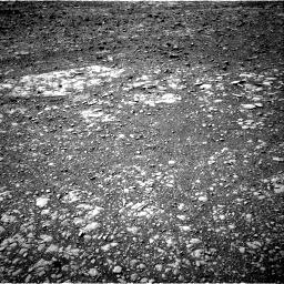 Nasa's Mars rover Curiosity acquired this image using its Right Navigation Camera on Sol 2030, at drive 2510, site number 69