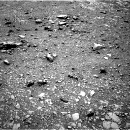 Nasa's Mars rover Curiosity acquired this image using its Right Navigation Camera on Sol 2034, at drive 2778, site number 69