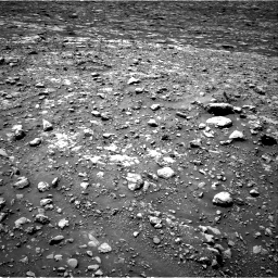 Nasa's Mars rover Curiosity acquired this image using its Right Navigation Camera on Sol 2039, at drive 402, site number 70