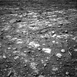 Nasa's Mars rover Curiosity acquired this image using its Right Navigation Camera on Sol 2039, at drive 474, site number 70