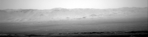 Nasa's Mars rover Curiosity acquired this image using its Right Navigation Camera on Sol 2042, at drive 1000, site number 70