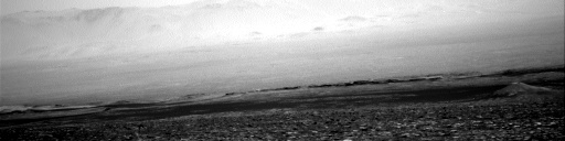 Nasa's Mars rover Curiosity acquired this image using its Right Navigation Camera on Sol 2059, at drive 1752, site number 70
