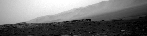 Nasa's Mars rover Curiosity acquired this image using its Right Navigation Camera on Sol 2071, at drive 1752, site number 70