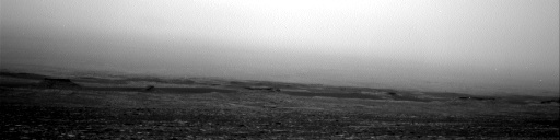 NASA's Mars rover Curiosity acquired this image using its Right Navigation Cameras (Navcams) on Sol 2082