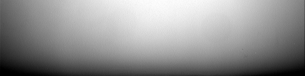 Nasa's Mars rover Curiosity acquired this image using its Right Navigation Camera on Sol 2084, at drive 1752, site number 70